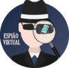 espiao virtual logo